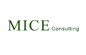 miceconsulting